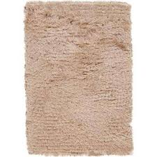 candice olson beige 8 ft x 10 ft area rug