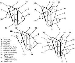 Ideas about 2015 gmc acadia denali crank pulley advance auto parts