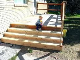 outside stair design ideas outdoor step ideas large outdoor wooden stair ideas outdoor stair design ideas