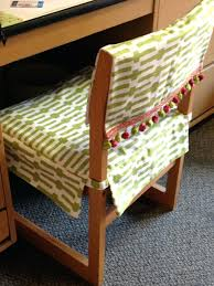 chair cushion covers. desk chairs:dorm chair cushion cover best ripple mid back office diy dorm covers r