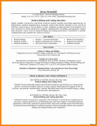 Billing Manager Resume Sample Ideas Collection Medical Billing Manager Resume Nice Medical Billing 44