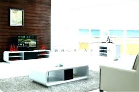 coffee table tv stand coffee table and stand coffee table stand combo dumound and matching e coffee table tv stand