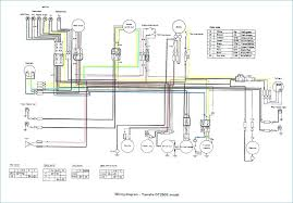yamaha dt 250 wiring schematic wiring diagram for light switch \u2022 1976 Yamaha DT 175 at 1975 Yamaha Dt 175 Wiring Diagram