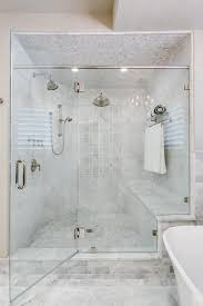 extraordinary marble shower wall neo angle with ba o pro con cost maintenance picture cleaning