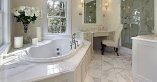 if you re remodeling your bathroom or perhaps adding a bathroom to your home one of the decisions you ll need to make is choosing a bathtub