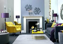 gray blue and yellow living room gray yellow blue living room grey blue yellow living room