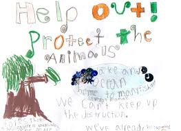 kids for protecting animal habitats preservation preservation