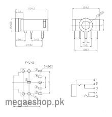 wiring 2 5mm 3 pin audio 3 jack diagram wiring diagrams thumbs phone wiring