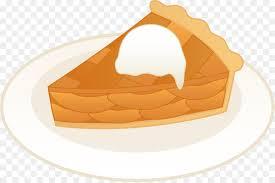 pumpkin pie clip art. Unique Art Apple Pie Pumpkin Cake Clip Art  Pie Clipart On Art