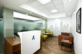 design for office. Corporate Office Design Interior Images  Ideas For Cabin .