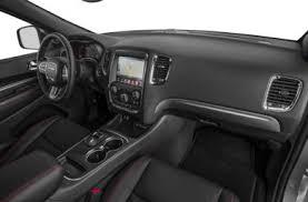 2018 dodge durango interior. delighful 2018 interior profile 2018 dodge durango for dodge durango interior
