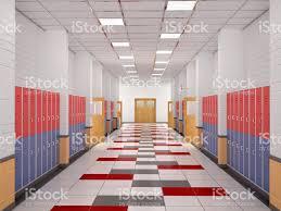 high school classroom door. Lockers In The High School Hallway Royalty-free Stock Photo Classroom Door