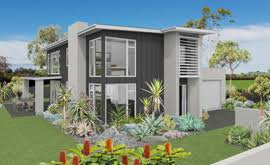 Small Picture House Plans Collection from Landmark Homes NZ Landmark Homes