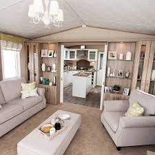 mobile home interior design ideas shocking best 25 homes on