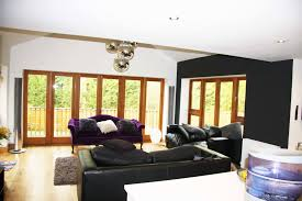 open plan office design ideas. perfect design kitchen loft conversion in middlesex seating area the open plan office  designers designer home intended plan office design ideas