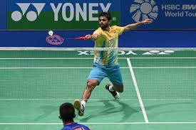 As a result, india shuttlers saina nehwal and kidambi srikanth's slim chances of qualifying for the upcoming tokyo olympics ended after the announcement. 2021 Tokyo Olympics Meet Your Olympians Indian Badminton Team