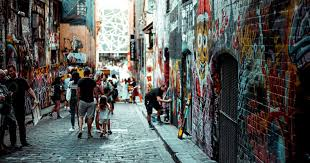 Melbourne 6:11am feb 10, 2021 Find Out The Latest News On Covid Restrictions In Melbourne Urban List Melbourne
