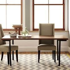 retro style furniture cheap. retro style furniture cheap loft jallen d r