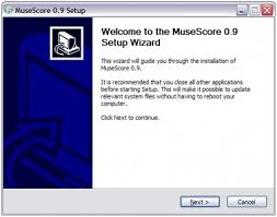 How To Install Software Program Successfully