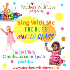 Your child will be learning, laughing and loving life. Toddler Music Class Music Classes For Kids Music For Toddlers Toddler Activities