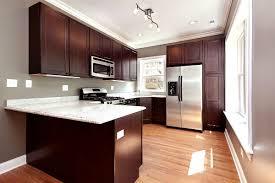 Better Kitchen Portfolio - Better kitchens