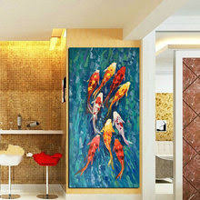 Best value Nine <b>Fish</b> – Great deals on Nine <b>Fish</b> from global Nine ...