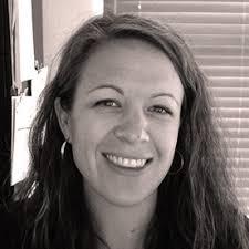 Melanie Pierson on Behance