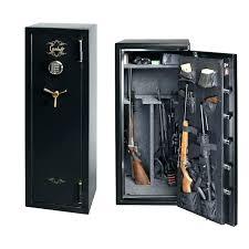 small safe reviews closet safes for small safe reviews small safe reviews small small safe