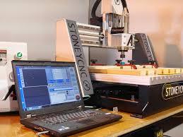 cnc router systems cnc milling machine hobby cnc diy cnc