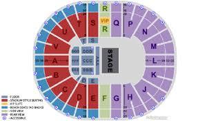 Rimac Arena Seating Chart Viejas Arena Seating Chart Viejas Arena