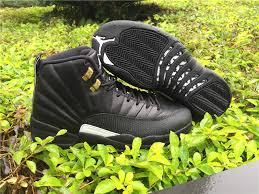 jordan shoes 12 retro. forgot password? jordan shoes 12 retro 5
