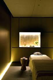 Spa Bedroom Decorating Ideas Spa Bedroom Ideas Spa Inspired ...