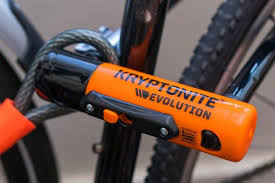 The Best <b>Bike Lock for</b> 2020 | Reviews by Wirecutter