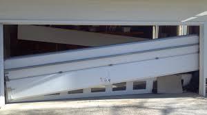 how to level a garage doorHow To Program A Garage Door Opener Remote And Homelink System