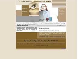 essay writing site nadia minkoff essay writing site