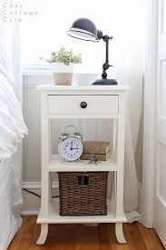 bedroom night stands. Brilliant Nightstands For Small Bedrooms Bedroom End Tables Unique Ikea With Night Stands N