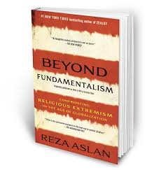 library beyond fundamentalism confronting religious extremism in the age of globalization