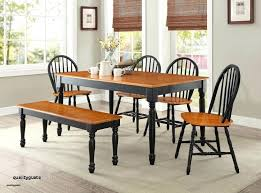 12 seater dining table ebay fancy seat collection new terrific 6 plan of 12 seater dining table