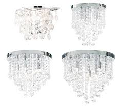 from the forum lighting spa range we bring to you this beautiful range of elegant chrome and crystal droplet chandeliers they are perfect for
