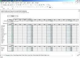 Excel Templates For Small Business Bookkeeping Excel Small Business Tax Template