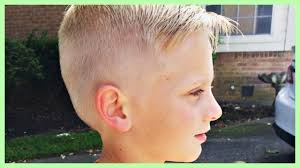12 best Parkers hair cut images on Pinterest   Hairstyles  Toddler together with 8 Year Old Girl Hairstyles – Fade Haircut additionally Haircut styles for 8 year olds – Most popular photo hairstyles additionally Long Hairs New Mens Hairstyles 20141   Medium Mens Hairstyles further  as well Hair Styles For 13 Year Old Girls   Haircuts Ideas   Pinterest besides Best 20  Boy haircuts ideas on Pinterest   Boy hairstyles  Kid boy additionally  besides 118 best Hair images on Pinterest   Hairstyles  Boy cuts and Hair also Best 20  Boy haircuts ideas on Pinterest   Boy hairstyles  Kid boy together with . on haircut for 8 years old