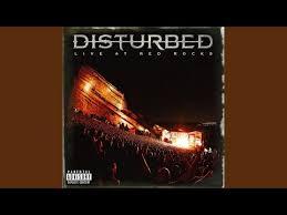 <b>Disturbed</b> - Down with the Sickness (<b>Live at</b> Rock am Ring 2008 ...