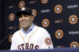 Houston Astros cheating scandal: Everything you need to know ...