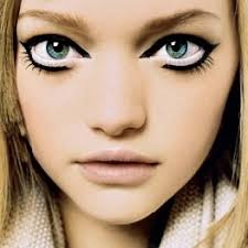 eyeliner inspiration up anese big eyes style your eyes to look how to make pretty eye