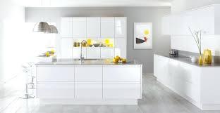 modern kitchen design 2012. White Modern Kitchen Cabinet Gallery Of Cabinets Fancy On Interior Designing Home Ideas . Design 2012 D