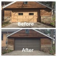 sears garage door installationSears Garage Door Installation and Repair  14 Photos  Garage