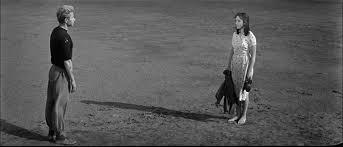 «Алешкина любовь» 50 лет спустя