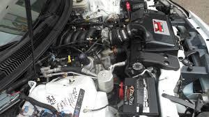 2002 Chevrolet Camaro Z28 | F51 | Indy 2014