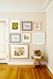 Framebridge Designers Choice 6 Best Sources For Custom Picture Frames Online