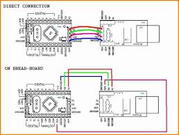 rj11 to rj45 wiring diagram basic pictures 63265 linkinx com rj11 to rj45 wiring diagram basic pictures